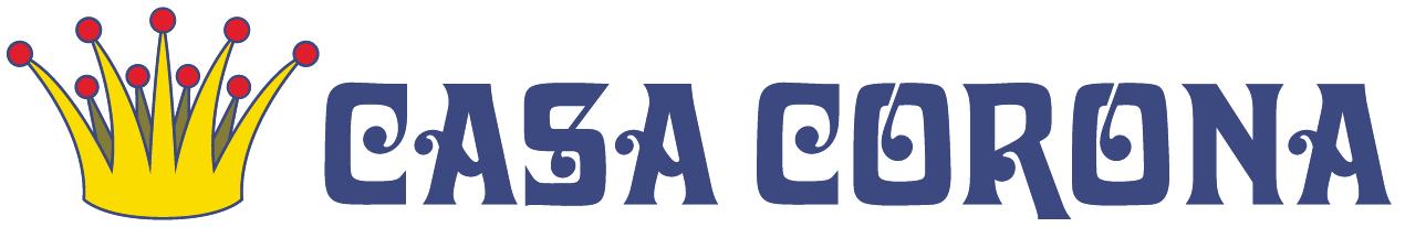 Contact Us Casa Corona